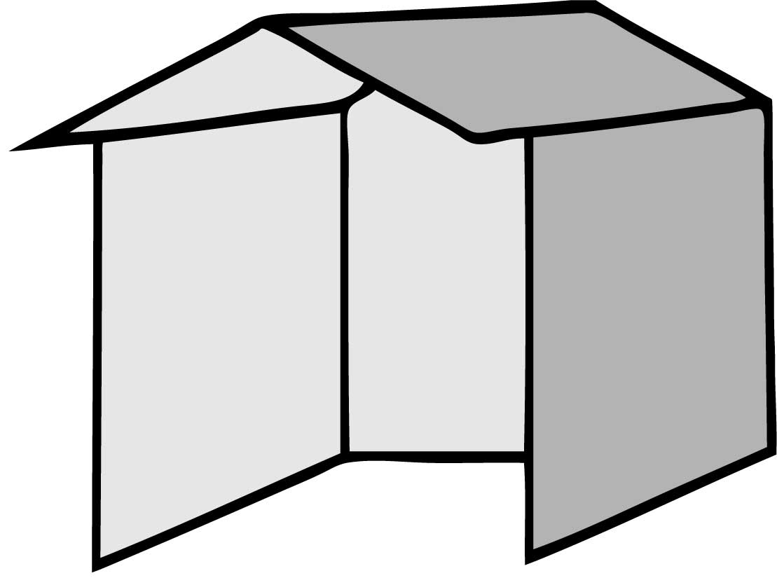 011001.jpg
